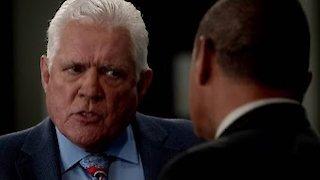 Watch Major Crimes Season 5 Episode 11 - White Lies Part 1 Online