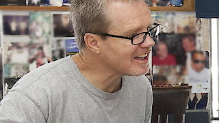 Watch On Freddie Roach Season 1 Episode 3 - Episode 3 Online
