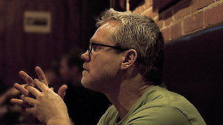 Watch On Freddie Roach Season 1 Episode 4 - Episode 4 Online