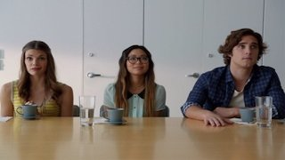 Watch Underemployed Season 1 Episode 10 - The Kids Online