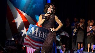 Watch Veep Season 4 Episode 10 - Election Night Online