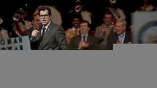 Watch Veep Season 5 Episode 7 - Congressional Ball Online