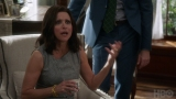 Watch Veep - Veep Season 6 Episode 7: Preview (HBO) Online