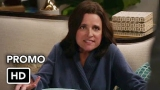 Watch Veep - Blurb Online