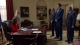 Watch Veep - Veep Season 6 Episode 8: Preview (HBO) Online