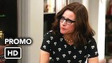 Watch Veep - A Woman First Online