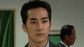 Watch Autumn In My Heart Season 1 Episode 11 - Episode 11 Online