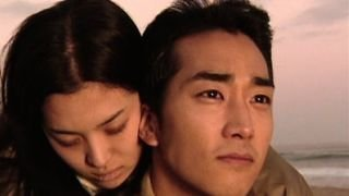 Watch Autumn In My Heart Season 1 Episode 16 - Episode 16 Online