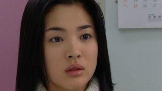 Watch Autumn In My Heart Season 1 Episode 12 - Episode 12 Online