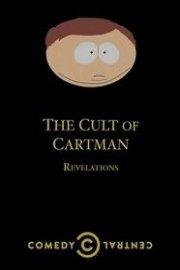 The Cult of Cartman