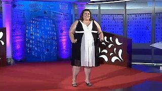 Watch Strictly Speaking Season 1 Episode 8 - Episode 8 Online