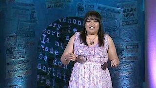 Watch Strictly Speaking Season 1 Episode 9 - Episode 9 Online