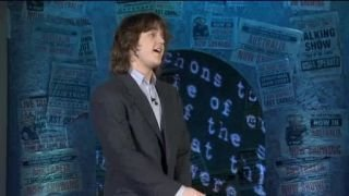 Watch Strictly Speaking Season 1 Episode 10 - Episode 10 Online