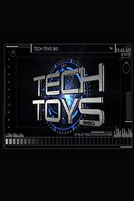 Tech Toys 360