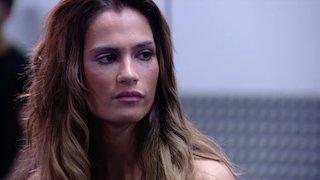 Watch The Only Way Is Essex Season 16 Episode 11 - Episode 11 Online