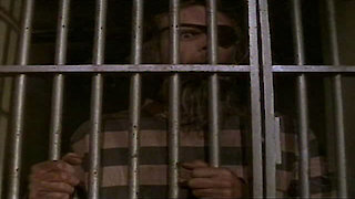 Watch Are You Afraid of the Dark? Season 9 Episode 8 - The Tale of Prisoner... Online