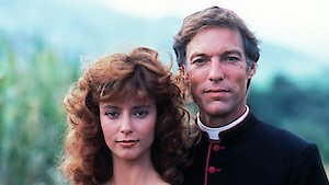 Watch Thorn Birds Season 2 Episode 2 - The Missing Years Ni... Online