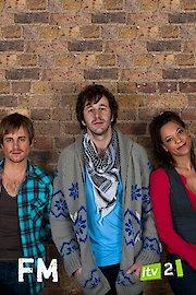 FM (2011)