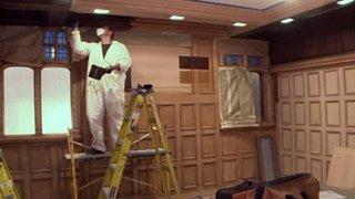 Watch Million Dollar Contractor Season 2 Episode 9 - Museum View Duplex (... Online