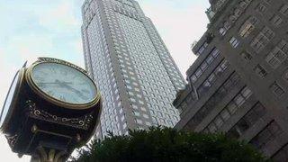 Watch Million Dollar Contractor Season 2 Episode 10 - Museum View Duplex (... Online