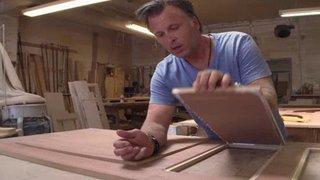 Watch Million Dollar Contractor Season 2 Episode 11 - 5th Avenue Duplex (P... Online