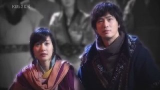 Watch Hong Gil Dong Season 1 Episode 24 - Episode 24 Online
