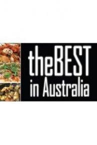 The Best In Australia