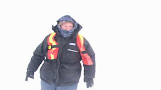 Ice Road Truckers Season 6 Episode 11