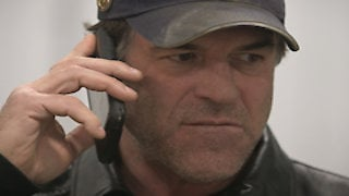 Watch Ice Road Truckers Season 10 Episode 1 - Against All Odds Online