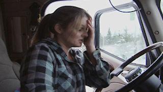 Watch Ice Road Truckers Season 10 Episode 3 - Breakdown Online
