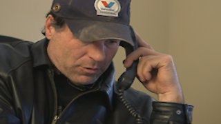 Watch Ice Road Truckers Season 10 Episode 4 - Trial by Ice Online