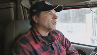 Watch Ice Road Truckers Season 10 Episode 6 - Bridge to Nowhere Online
