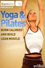 Everyday Yoga & Pilates