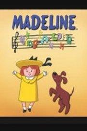 Madeline Sing-a-Longs