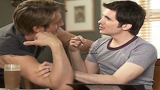 Watch Queer as Folk Season 5 Episode 12 - Episode 512 Online