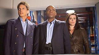 Torchwood Season 4 Episode 3