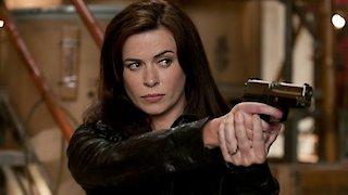 Watch Torchwood Season 4 Episode 10 - The Blood Line Online