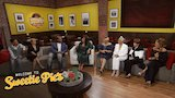 Watch Welcome to Sweetie Pie's - The Sweetie Pie's Crew Dishes About Who Caused the Most Drama | Welcome to Sweetie Pies | OWN Online
