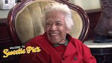 Watch Welcome to Sweetie Pie's - Leah Chase Says She Told President Obama Not to Mess Up Her Gumbo | Welcome to Sweetie Pies | OWN Online