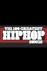 Top 100 Hip Hop Hits