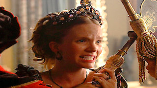 Watch The Tudors Season 4 Episode 5 - Episode 5 Online