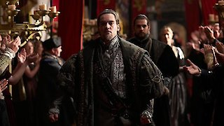 Watch The Tudors Season 4 Episode 8 - Episode 8 Online