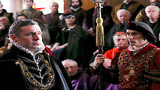 Watch The Tudors Season 4 Episode 9 - Episode 9 Online