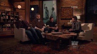 Talking Dead Season 1 Episode 7