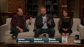 Watch Talking Dead Season 5 Episode 8 - Start to Finish Online
