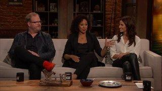 Watch Talking Dead Season 5 Episode 22 - Sicut Cervus Online