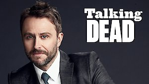 Watch Talking Dead Season 6 Episode 1 - The Day Will Come Wh... Online