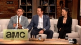 Watch Talking Dead Season  - Highlights: Episode 614: Talking Dead: Ultimate Walking Dead Fan Online
