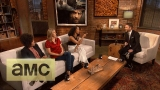 Watch Talking Dead Season  - Bonus Scene: Talking Dead: Episode 615 Online