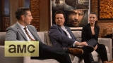 Watch Talking Dead Season  - Predictions: Talking Dead: Episode 614 Online
